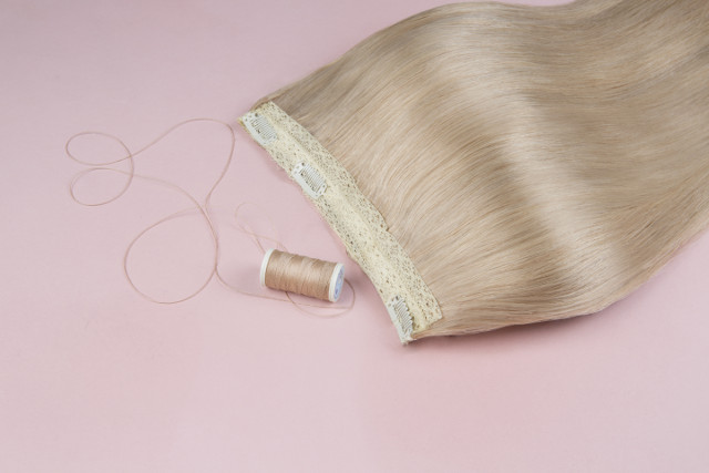 how-to-sew-clips-on-your-hair-extensions-1