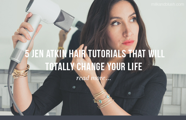 5-jen-atkin-hair-tutorials-that-will-totally-change-your-life