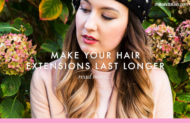 how-to-make-your-hair-extensions-last-longer
