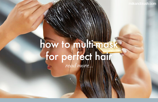 how-to-multi-mask-for-perfect-hair