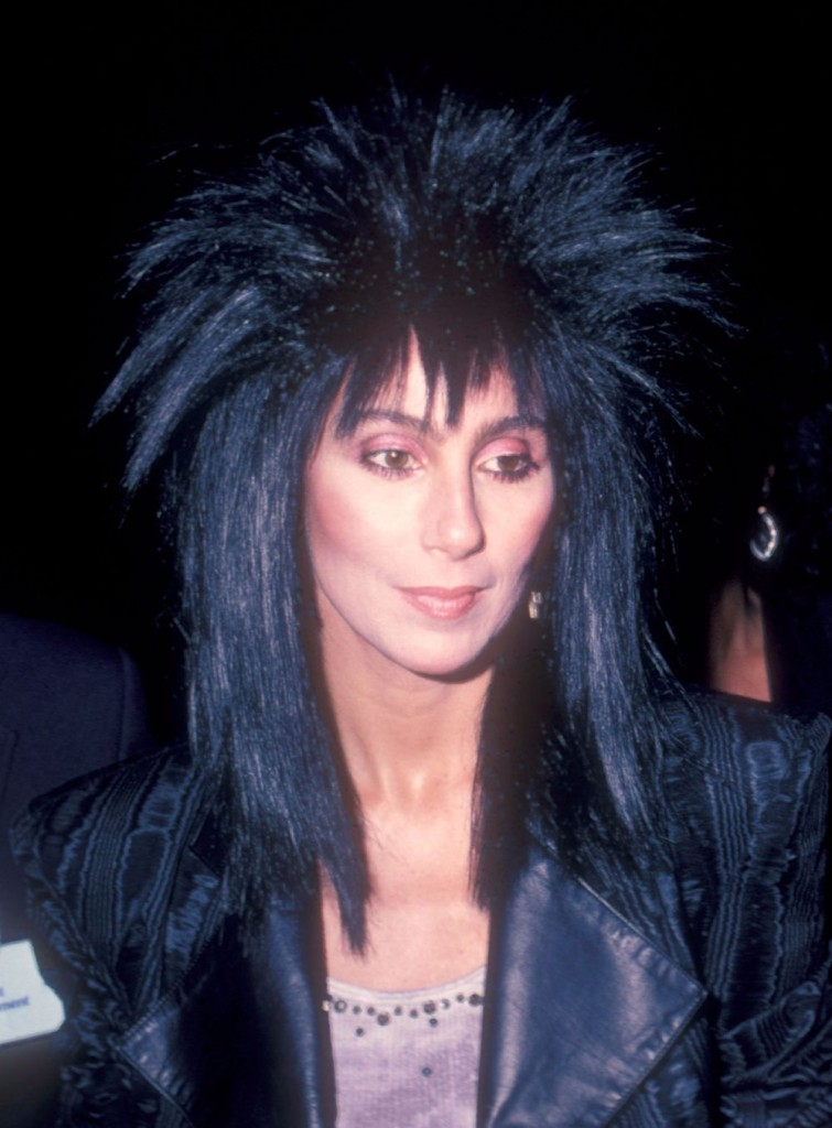 Hair Trends From The Year You Were Born Hair Extensions