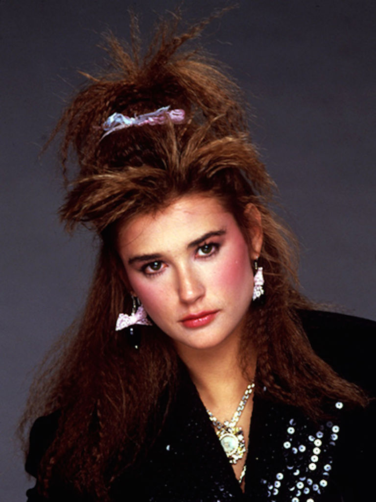 Hair-Trends-From-The-Year-You-Were-Born