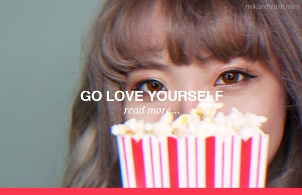 go-love-yourself-valentines-campaign-milk-and-blush-hair-extensions
