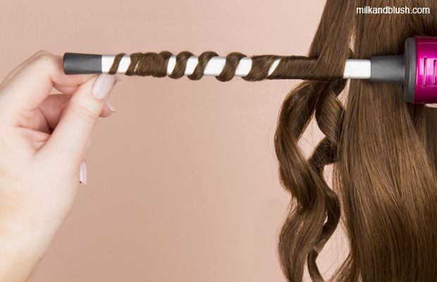 how-to-style-hair-extensions-for-natural-curly-hair-2
