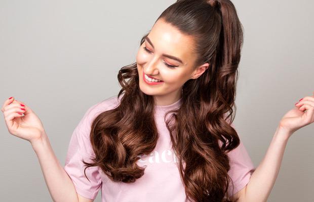 valentines-date-night-hairstyle