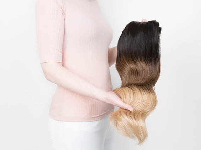 how-to-make-your-milk-and-blush-hair-extensions-last-longer