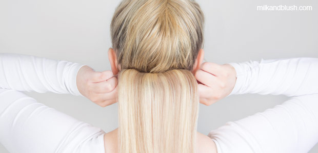 8-hair-extension-hacks-you-need-to-know-3-