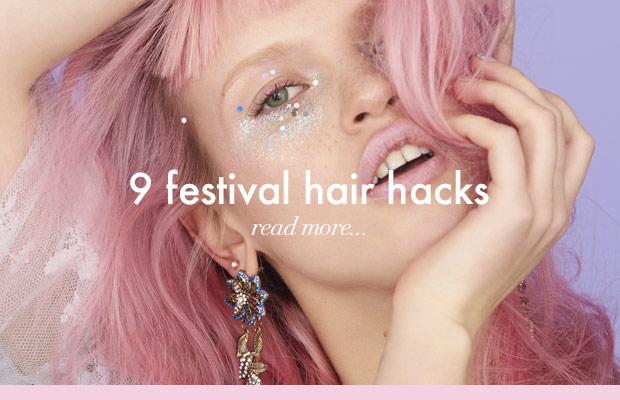 9-festival-hair-hacks-coachella-hair-extensions-blog-milk-and-blush