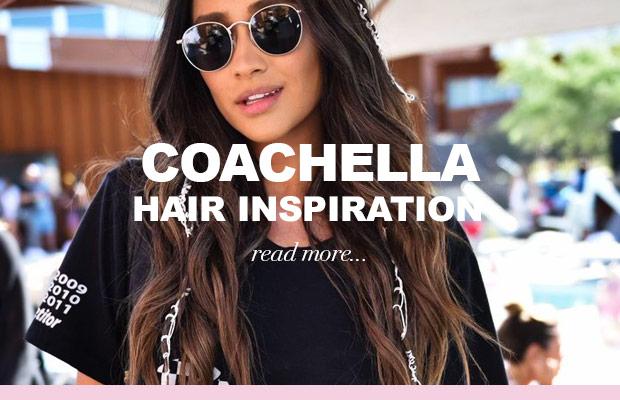 coachella-hair-inspiration-2018-milk-and-blush-hair-extensions-blog-post