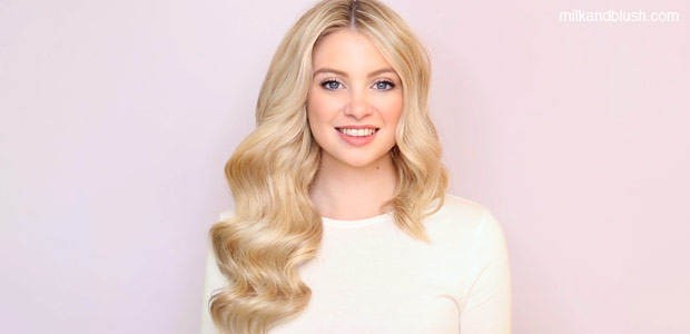 the-power-of-milk-and-blush-hair-extensions-classic-curls