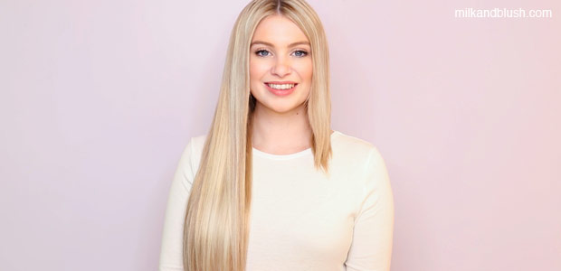 the-power-of-milk-and-blush-hair-extensions-long-sleek-hairstyle