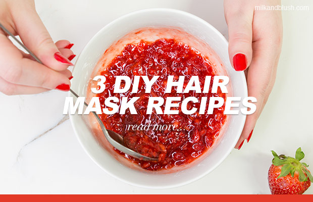 3-diy-hair-masks-milk-and-blush-hair-extensions-blog