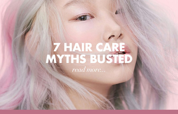 7-hair-care-myths-busted-milk-and-blush-blog-hair-extensions