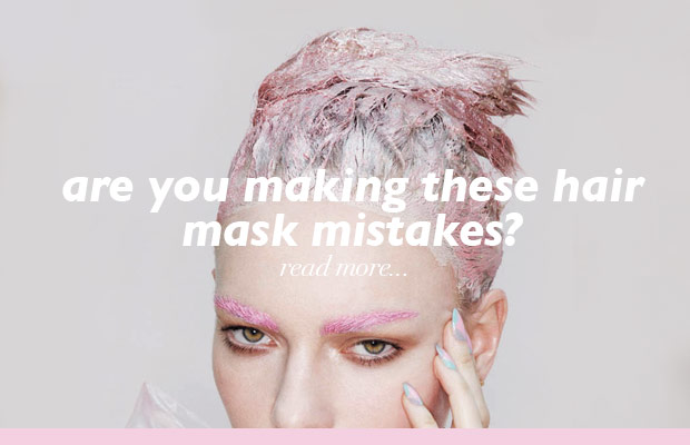 are-you-making-these-hair-mask-mistakes-milk-and-blush-hair-extensions-blog