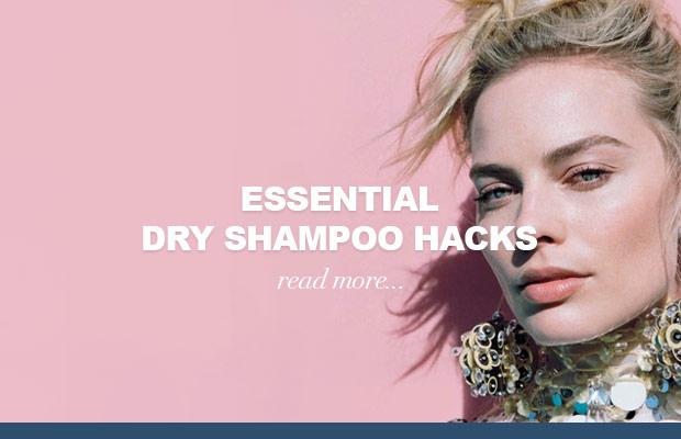 essential-dry-shampoo-hacks-milk-and-blush-blog-1