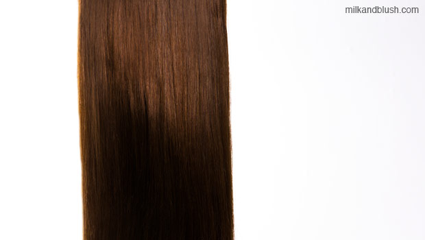 how-to-use-silicone-on-your-milk-and-blush-hair-extensions