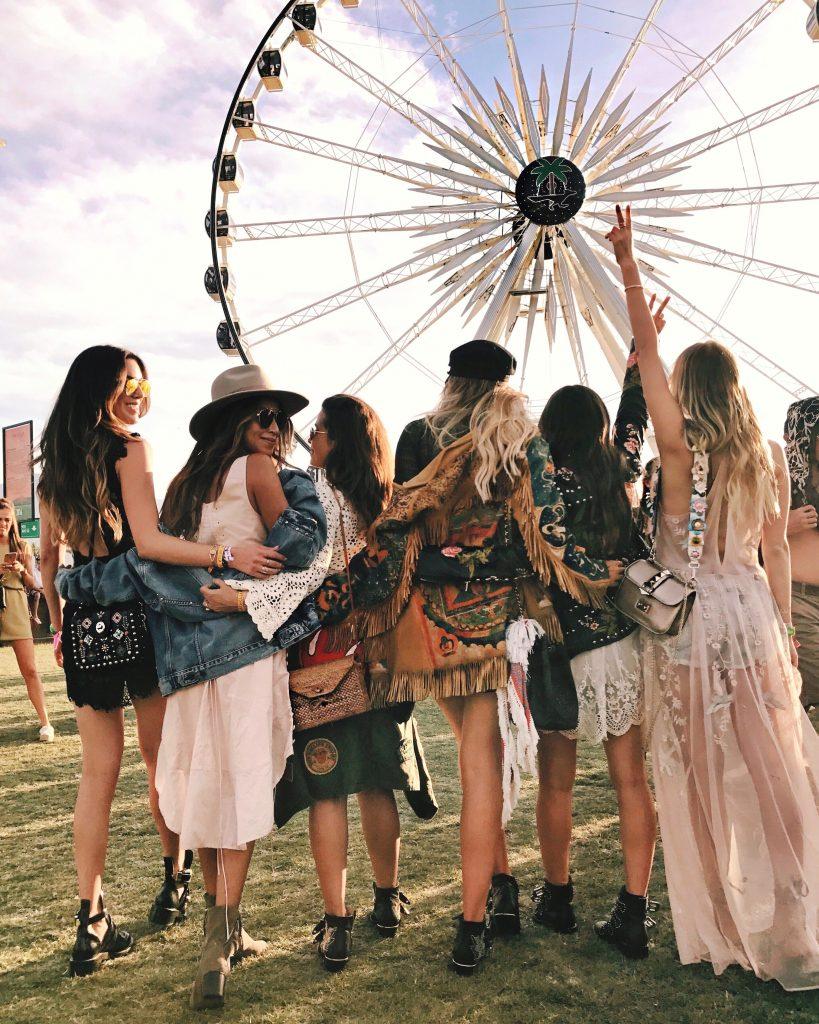 festival-hair-hacks-milk-and-blush-hair-blog-1