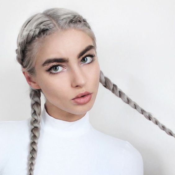 hair-horoscope-milk-and-blush-may-2018-PISCES