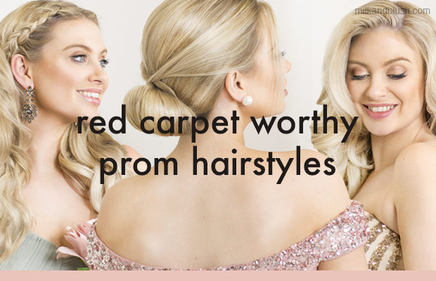 red-carpet-worthy-prom-hairstyles-2018-hair-extensions-milk-and-blush-blog