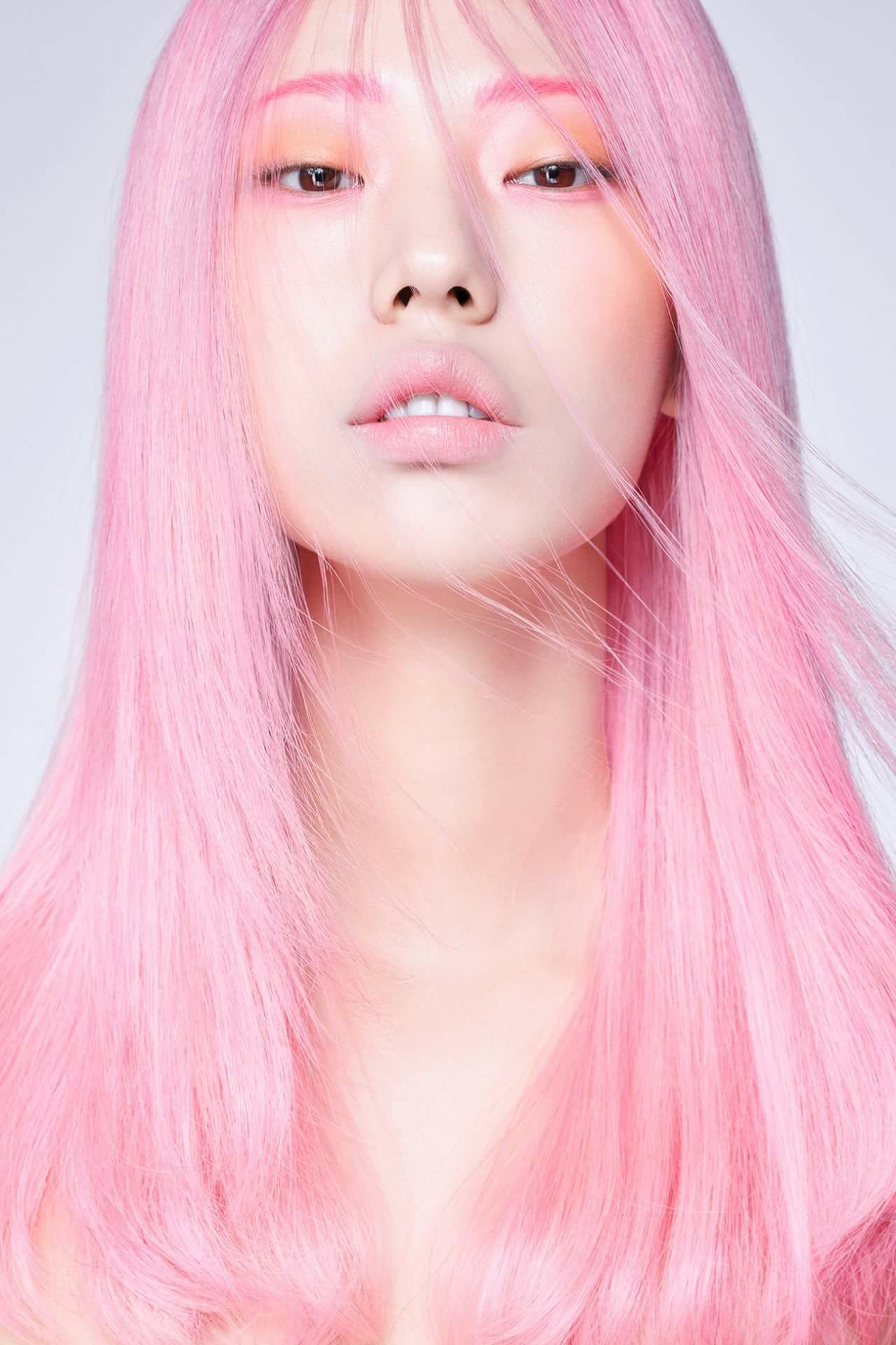 Discussion on this topic: 10 Hair Extension Myths Busted, 10-hair-extension-myths-busted/