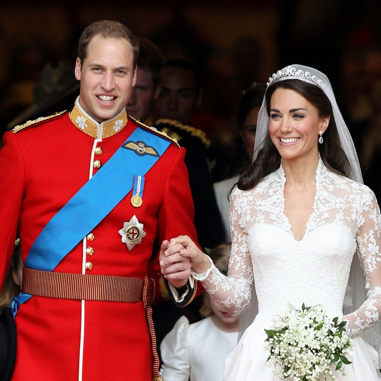 Bride-Hairstyles-milk-and-blush-blog-post-Catherine-Duchess-of-Cambridge