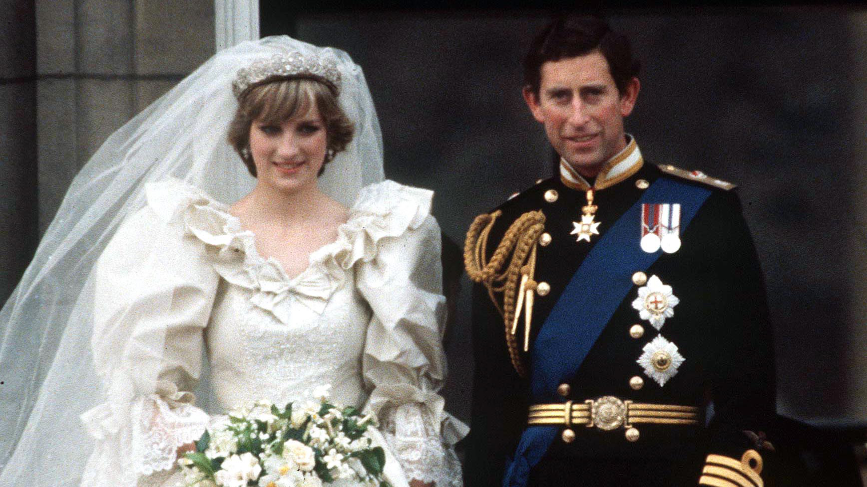 Bride-Hairstyles-milk-and-blush-blog-post-Diana-Princess-of-Wales