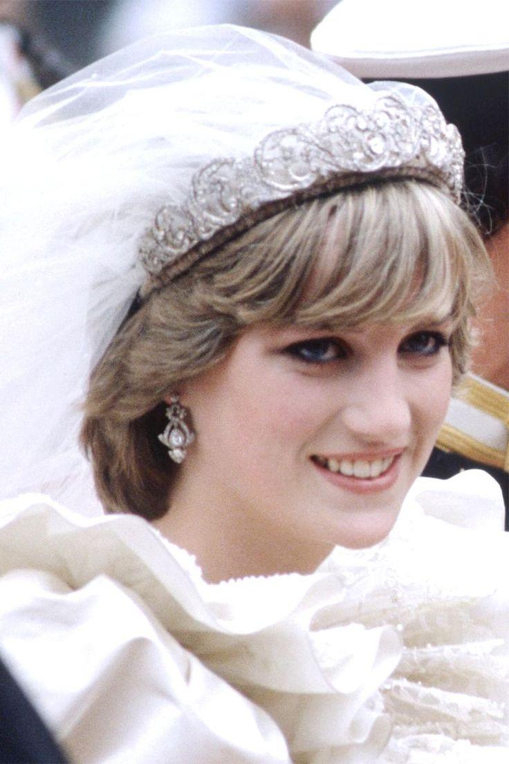 the best royal bride hairstyles hair extensions blog hair