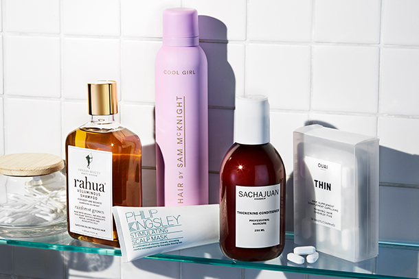 How-To-Save-Money-On-Your-Hair-Routine-milk-and-blush-blog