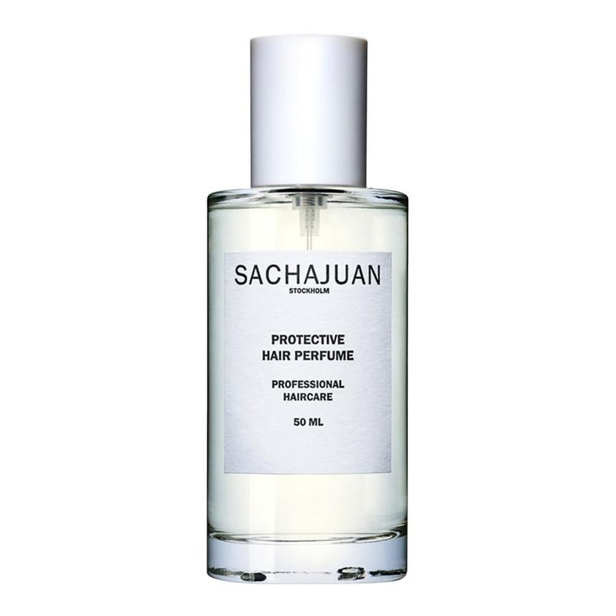 Perfumes-milk-and-blush-hair-blog-