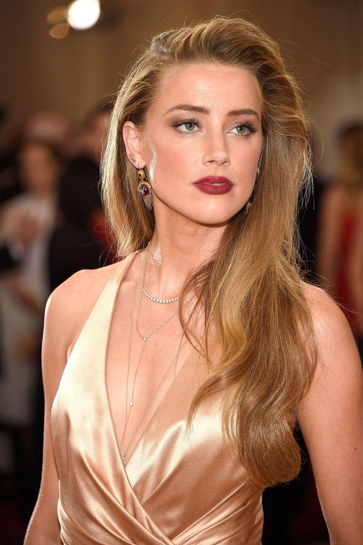Red Carpet Hair Hacks | Hair Extensions Blog | Hair Tutorials & Hair ...