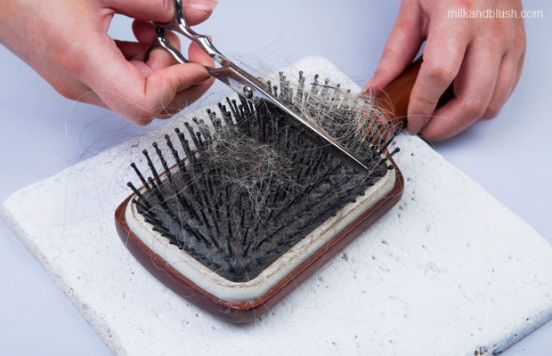 step-2-this-is-why-you-should-wash-your-hair-brush-milk-and-blush-hair-extensions