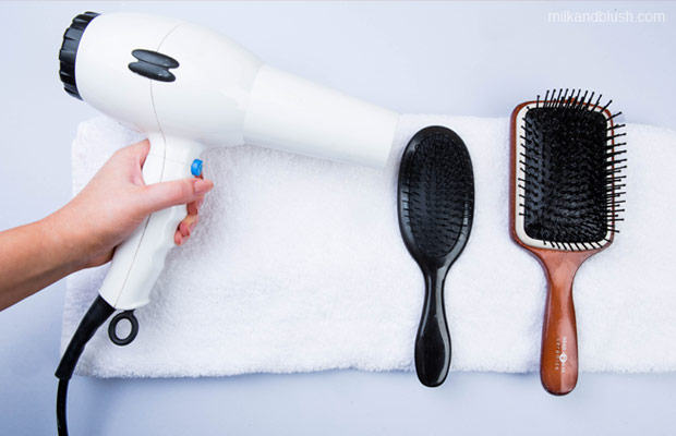step-6-this-is-why-you-should-wash-your-hair-brush-milk-and-blush-hair-extensions