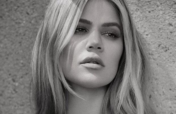 Khloe-Kardashian-Hair-Hacks-Milk-and-Blush-Blog