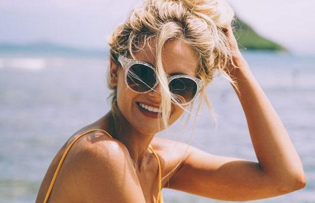 How-To-schützen-Ihre-Haar-in-der-Sonne-Blog-Milch-und-Erröten-Haar-Erweiterungen