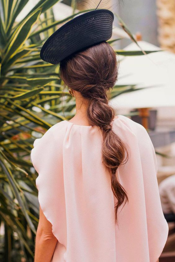 5-wedding-guest-hairstyles-milk-and-blush-blog