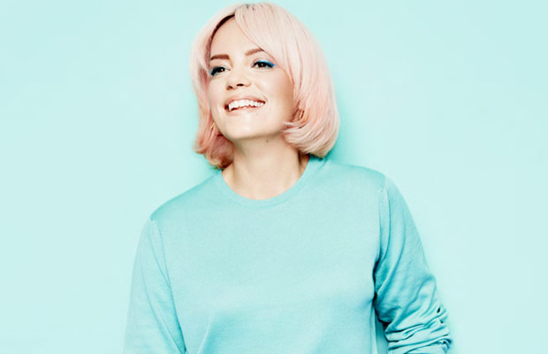 Singer-Lily-Allen-In-Stylist-Magazine-Hair-Extensions-Milk-and-Blush-Blog