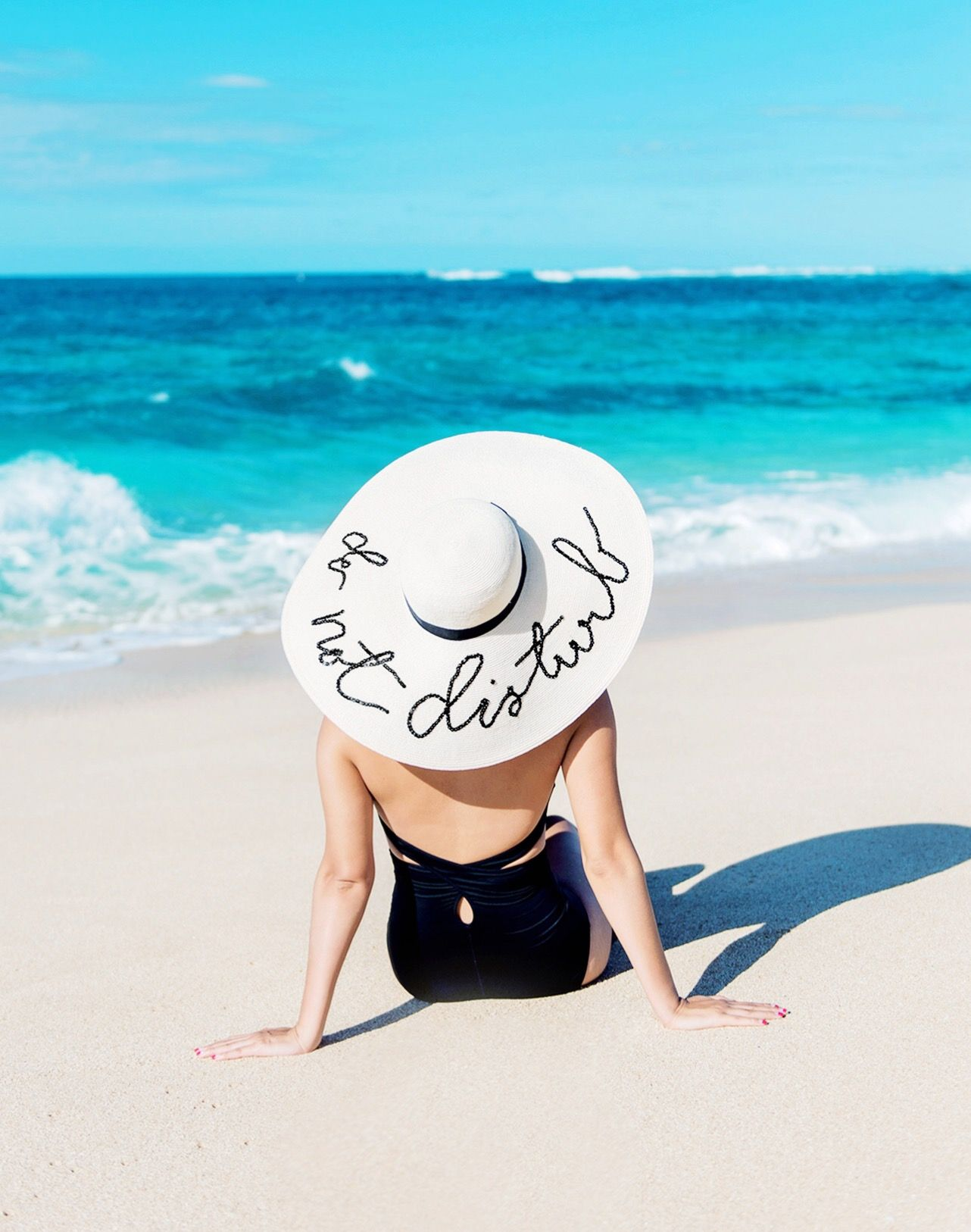 how-to-protect-your-hair-from-the-sun-milk-and-blush-blog