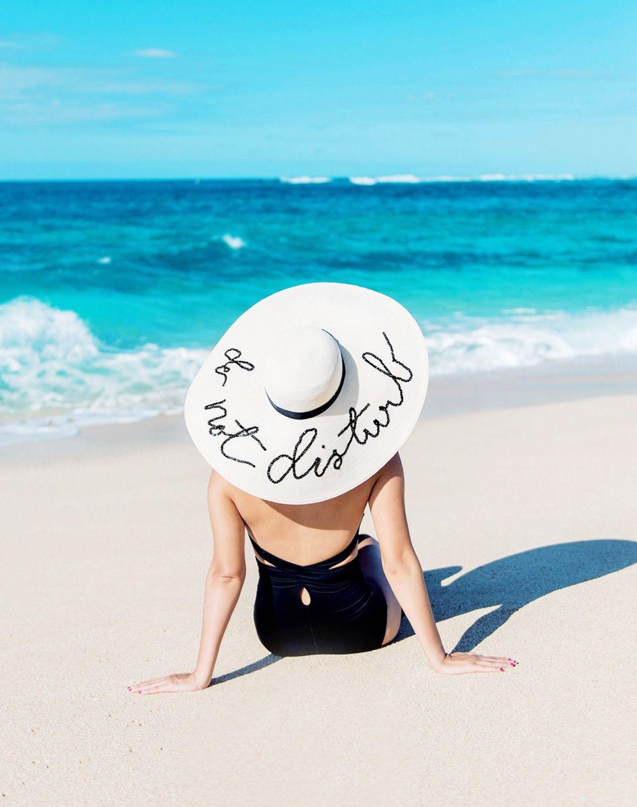 How-to-schützen-Ihr-Haar-von-der-Sonne-Milch-und-Blush-Blog
