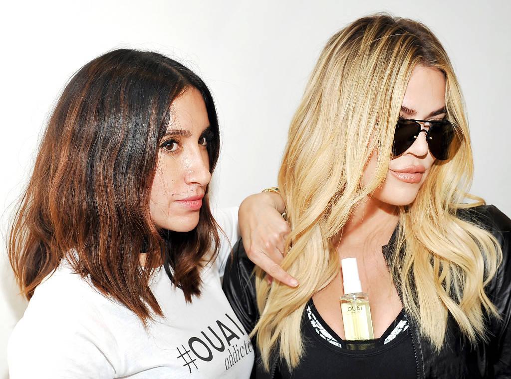 khloe-kardashian-hair-hacks-milk-and-blush-blog-2
