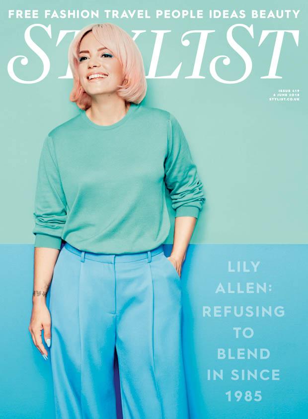 lily-allen-stylist-magazine-milk-and-blush-hair-extensions-blog