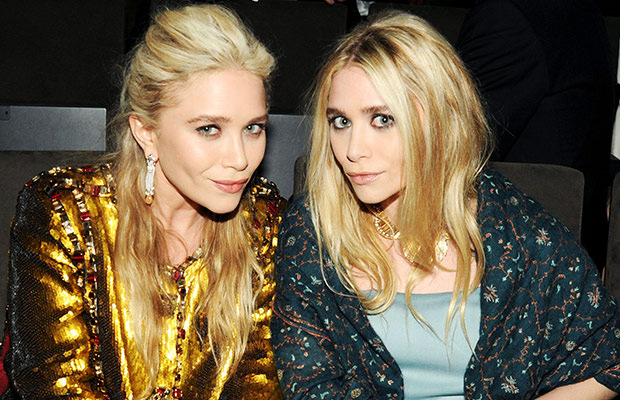 The-Olsen-Twins-Hair-History-Milk-and-blush-blog