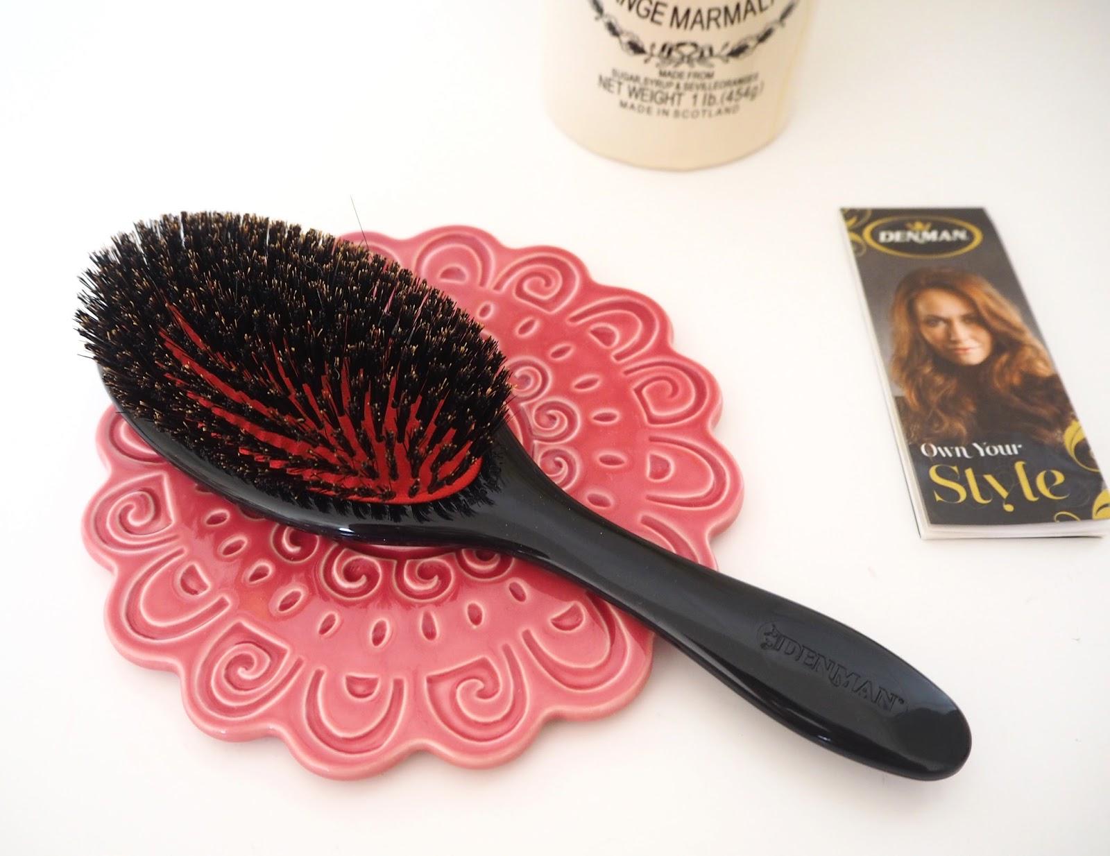 The Best Hair Brush For Your Hair Type Hair Extensions Blog Hair