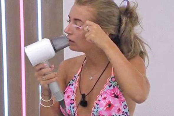 hairstyling-lessons-we-learnt-from-love-island-milk-and-blush-hair-extensions-blog