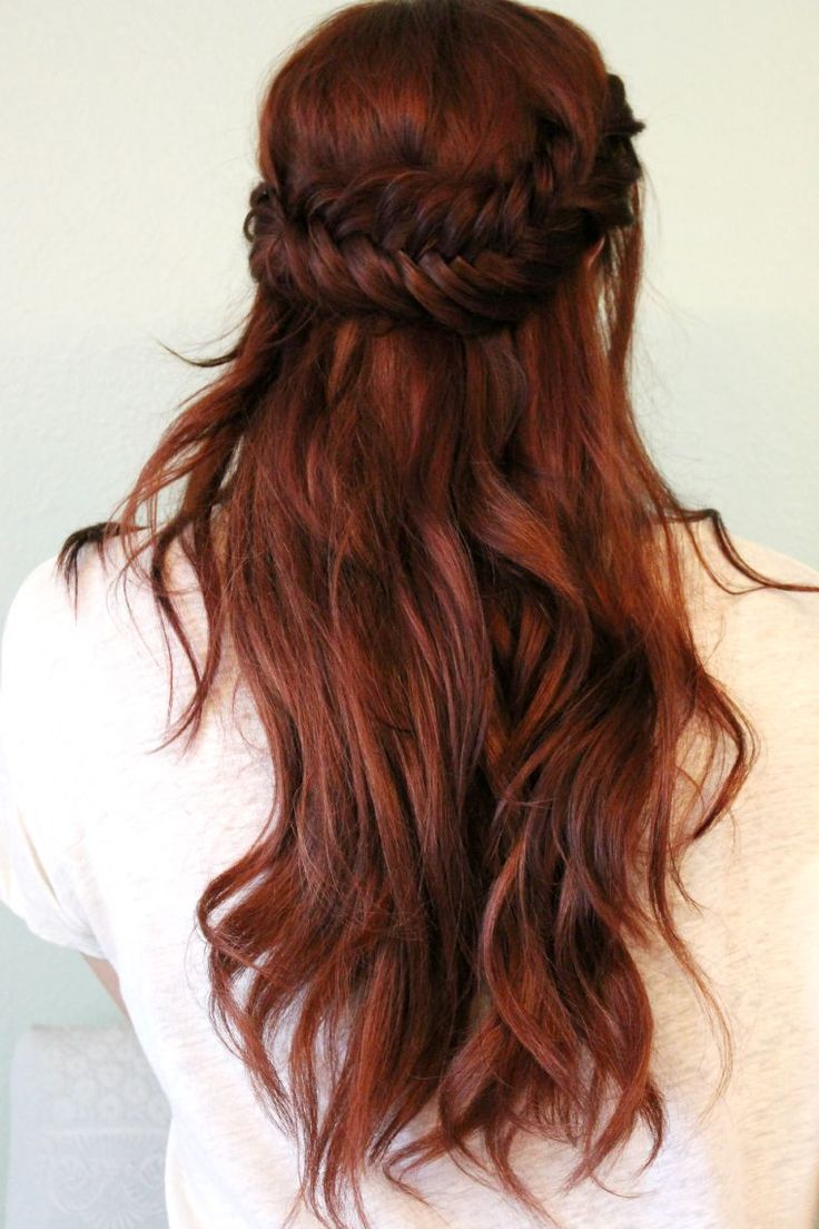 how-to-always-have-perfect-hair-milk-and-blush-blog