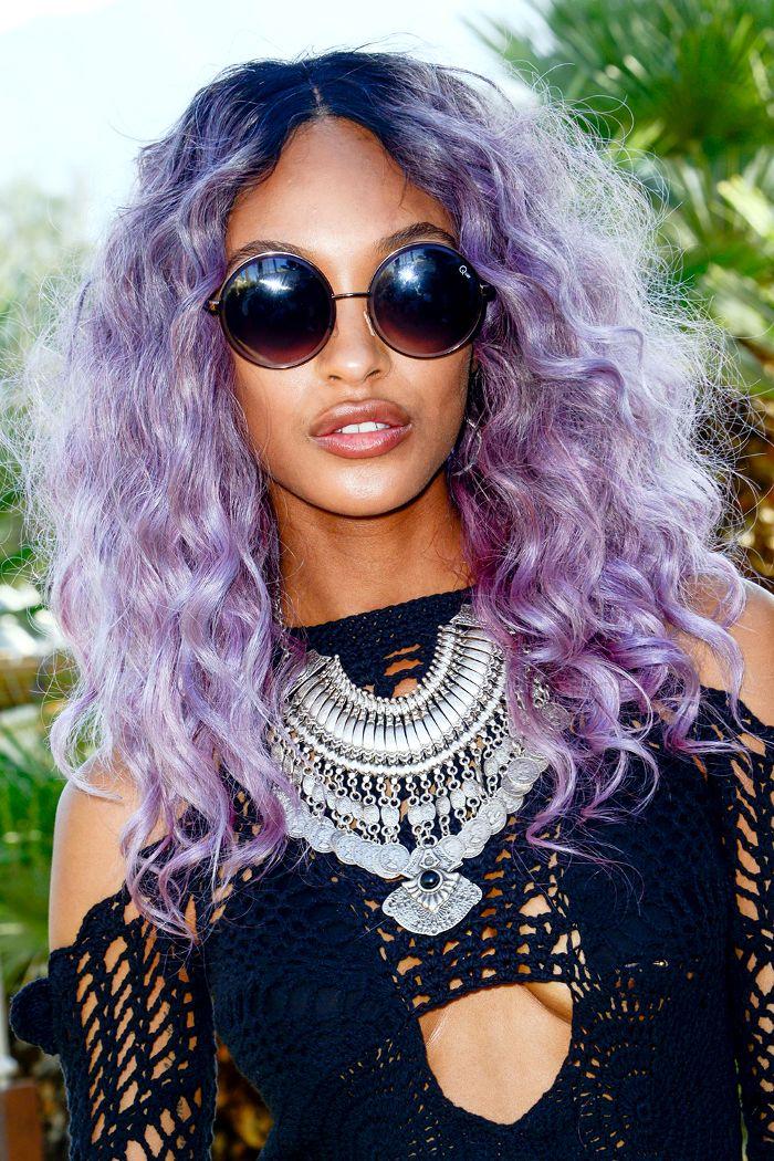 Dark Hair Colors For Cool Skin Tones Best Hair Color 2018