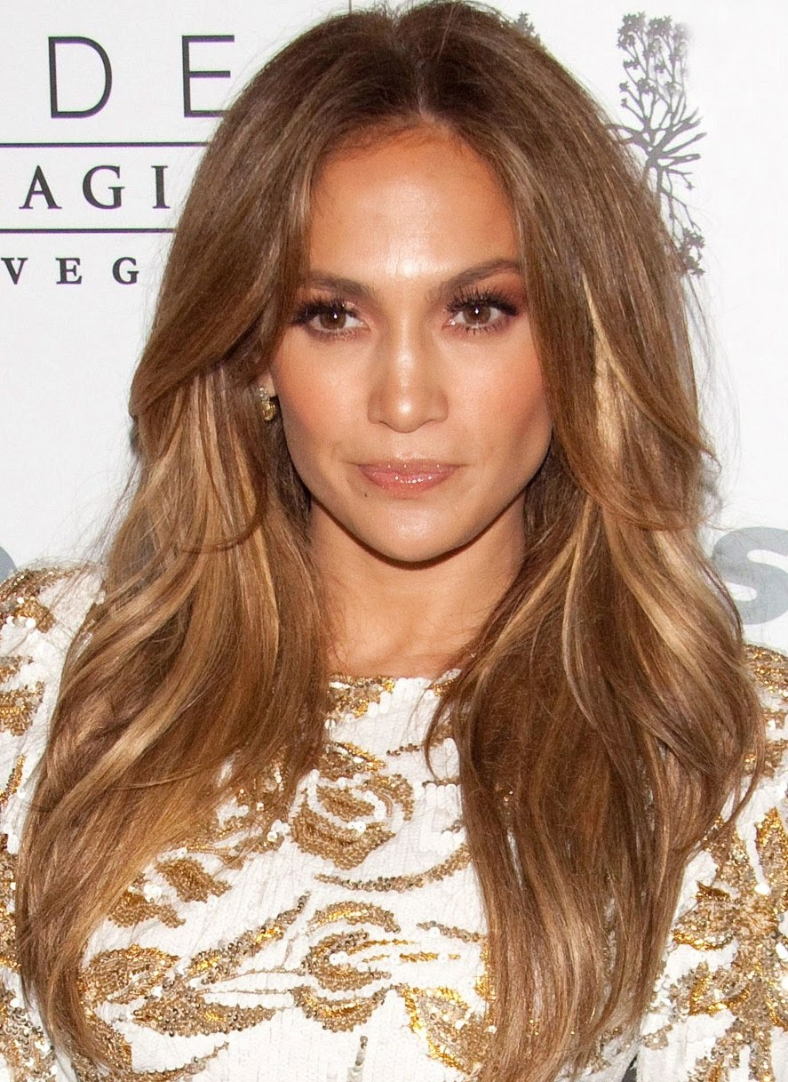 How To Choose The Right Hair Colour For Your Skin Tone Hair