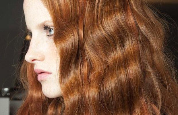 how to get shiny hair on bitmoji