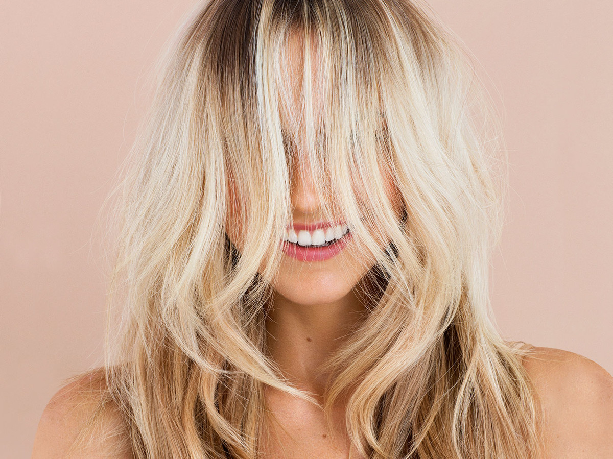 how-to-tell-when-you-need-a-haircut-milk-and-blush-hair-blog-
