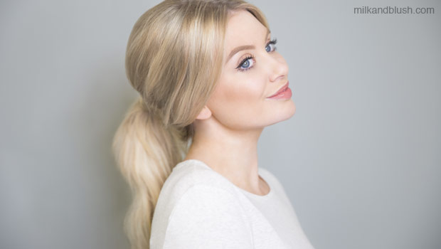 braid-heatless-hairstyles-for-long-hair-milk-and-blush-hair-extensions-blog