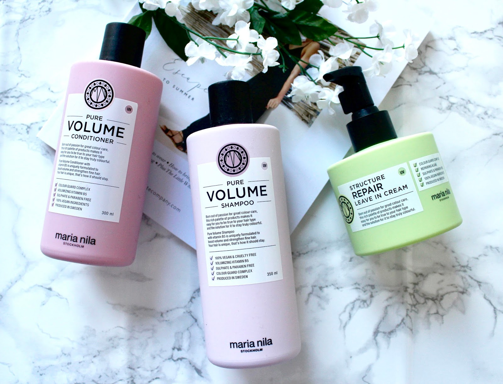 the-coolest-vegan-haircare-brands-milk-and-blush-hair-extensions-blog